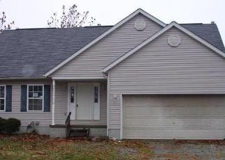 Casa en Remate en Monroeville 44847 STATE ROUTE 99 - Identificador: 4116723155