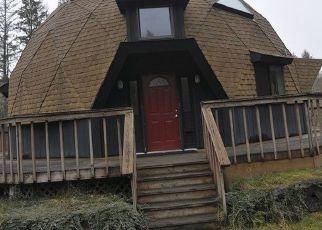 Casa en Remate en Rainier 98576 JONAS HILL LN SE - Identificador: 4116790615