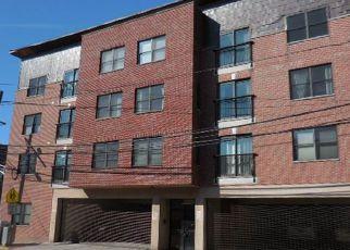 Casa en Remate en Union City 07087 PALISADE AVE - Identificador: 4116820844