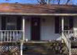 Casa en Remate en Princeton 42445 BESHEARS LN - Identificador: 4116851941