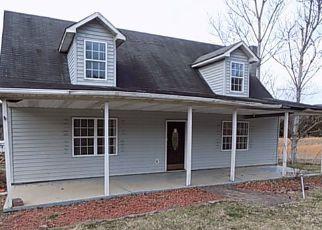 Casa en Remate en Cedar Bluff 24609 HOLLYBROOK ST - Identificador: 4116855434