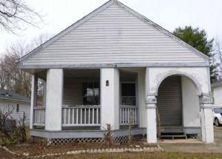 Casa en Remate en Jessup 20794 GOOD HARVEST CT - Identificador: 4116858495