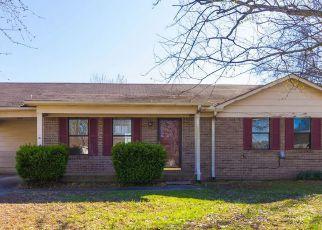 Casa en Remate en Hartselle 35640 PEACH ORCHARD RD NW - Identificador: 4116952665