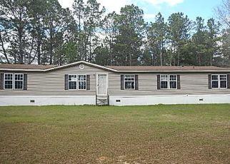 Casa en Remate en Jack 36346 COUNTY ROAD 215 - Identificador: 4116961426