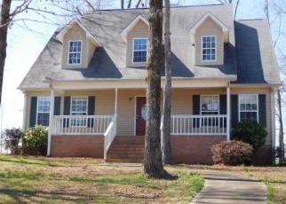 Casa en Remate en Cropwell 35054 RIVERVIEW DR - Identificador: 4116969750