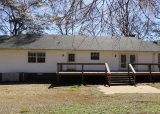 Casa en Remate en Pell City 35128 SKYLINE DR - Identificador: 4116976310