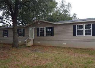 Casa en Remate en Irvington 36544 HALF MILE RD - Identificador: 4116981120