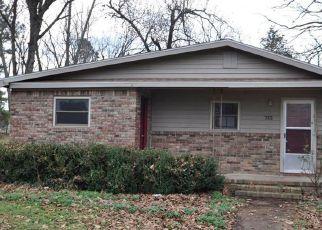 Casa en Remate en Elkins 72727 SHOFFNER LOOP - Identificador: 4116992524