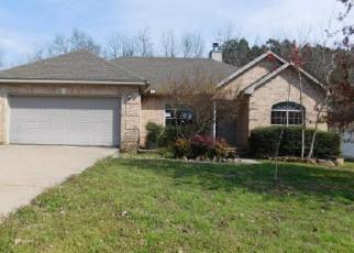 Casa en Remate en Benton 72015 MADISON VILLAGE DR - Identificador: 4116994715