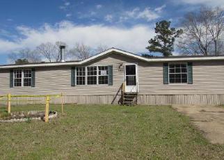 Casa en Remate en Texarkana 71854 BLACKMAN FERRY RD - Identificador: 4117000402