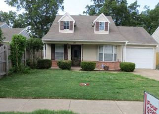 Casa en Remate en West Memphis 72301 ANNA LN - Identificador: 4117010474
