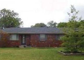 Casa en Remate en Jacksonville 72076 GRAY ST - Identificador: 4117011347