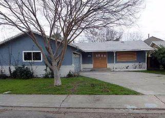 Casa en Remate en Modesto 95350 RESEDA LN - Identificador: 4117024945