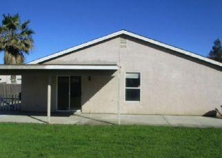 Casa en Remate en Tulare 93274 LA CELL AVE - Identificador: 4117025361