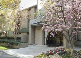 Casa en Remate en Los Angeles 90042 VIA MARISOL - Identificador: 4117028428