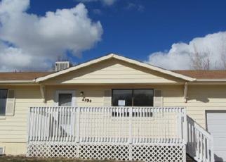 Casa en Remate en Grand Junction 81504 ORCHARD AVE - Identificador: 4117037186