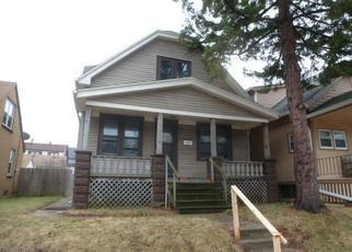 Casa en Remate en Milwaukee 53235 E SAINT FRANCIS AVE - Identificador: 4117071799