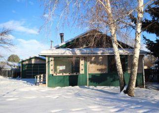 Casa en Remate en Yakima 98902 ROCK AVE - Identificador: 4117087104