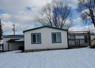 Casa en Remate en Chattaroy 99003 E DUNN RD - Identificador: 4117105968