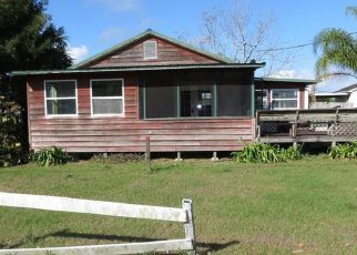 Casa en Remate en Arcadia 34269 SW HULL AVE - Identificador: 4117120860