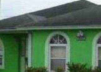 Casa en Remate en Belle Glade 33430 SW 3RD ST - Identificador: 4117143626