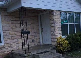 Casa en Remate en Temple 76504 S 43RD ST - Identificador: 4117194867