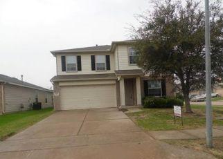 Casa en Remate en Missouri City 77489 SKIPWOOD DR - Identificador: 4117210632