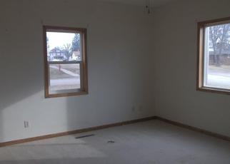 Casa en Remate en Garwin 50632 4TH ST - Identificador: 4117226842
