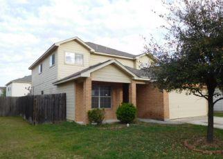 Casa en Remate en San Antonio 78251 CARACOL PT - Identificador: 4117227719