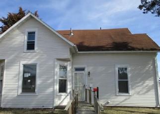 Casa en Remate en Muscatine 52761 GROVER ST - Identificador: 4117229918