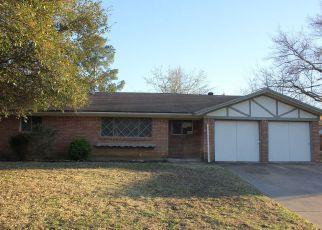 Casa en Remate en Fort Worth 76112 JEWELL AVE - Identificador: 4117230784