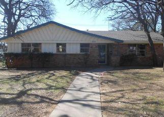 Casa en Remate en Hurst 76054 BROOKVIEW DR - Identificador: 4117232530