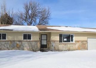 Casa en Remate en Idaho Falls 83402 CRESCENT AVE - Identificador: 4117235150