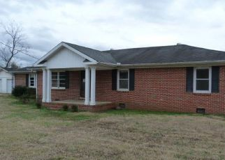 Casa en Remate en Readyville 37149 REED HOLLOW RD - Identificador: 4117255294