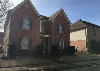 Casa en Remate en Cordova 38018 HUNTERS GREEN CIR N - Identificador: 4117257494