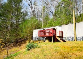 Casa en Remate en Cosby 37722 BOGARD RD - Identificador: 4117276772