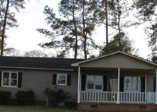 Casa en Remate en Bladenboro 28320 GRACE ST - Identificador: 4117307420