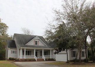 Casa en Remate en Oak Island 28465 NE 20TH ST - Identificador: 4117309162