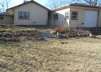 Casa en Remate en Rockford 61108 26TH ST - Identificador: 4117319242
