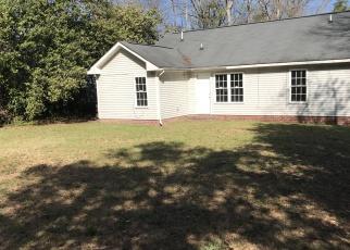 Casa en Remate en Sumter 29150 W BEE ST - Identificador: 4117328440