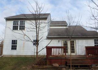 Casa en Remate en Noblesville 46060 WIMBLEY WAY - Identificador: 4117339844