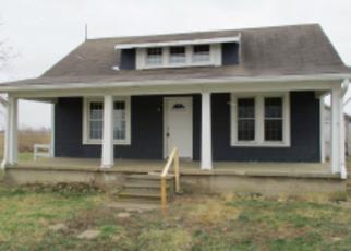 Casa en Remate en Rushville 46173 E 900 N - Identificador: 4117341587