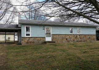 Casa en Remate en Corydon 47112 HUNTER LN - Identificador: 4117361285