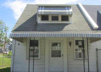 Casa en Remate en Sharon Hill 19079 BRAINERD BLVD - Identificador: 4117382758