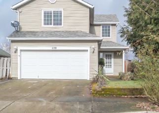 Casa en Remate en Cornelius 97113 S OLEANDER LN - Identificador: 4117389768
