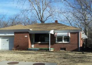 Casa en Remate en Wichita 67218 S RIDGEWOOD DR - Identificador: 4117392836