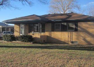 Casa en Remate en Mulvane 67110 FILMORE ST - Identificador: 4117401139