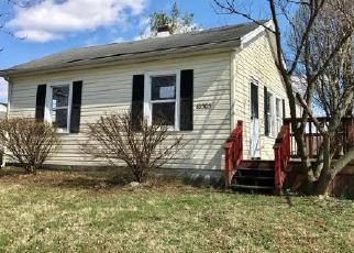Casa en Remate en Fairdale 40118 NATIONAL TPKE - Identificador: 4117429619