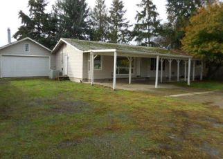 Casa en Remate en Eugene 97402 WAITE ST - Identificador: 4117430493