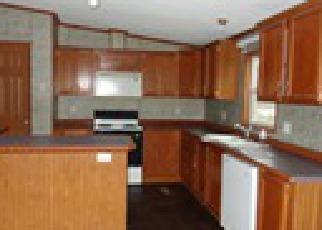Casa en Remate en West Van Lear 41268 N DAWKINS AVE - Identificador: 4117431362